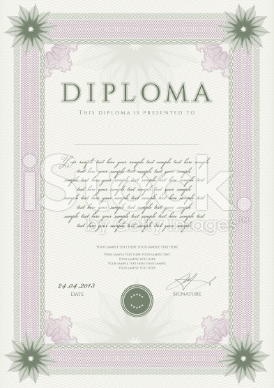 stock-illustration-28033646-certificate-diploma-template-award-coupon-background-design-guilloche-pattern-border